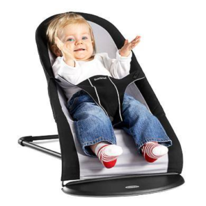 relax baby bouncer