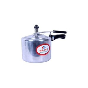 pressue cooker price in bd