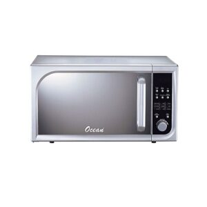 Ocean OMOD100C9 Microwave Oven 43L Silver