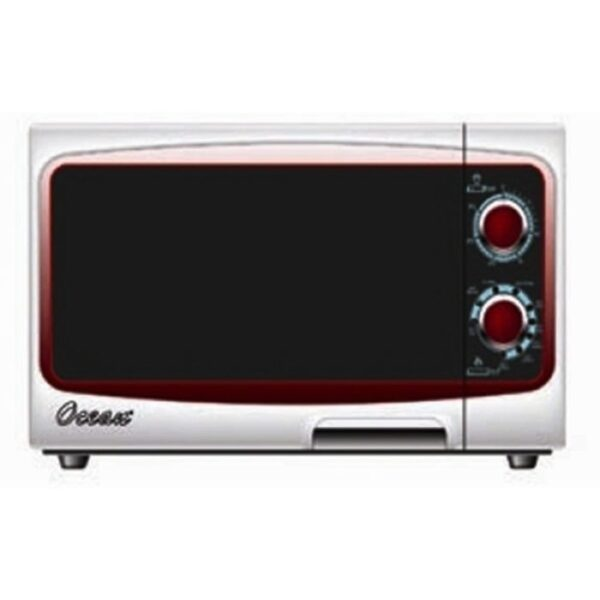 Microwave oven price in BD