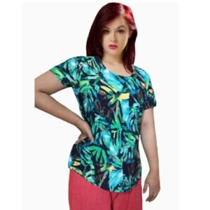 T shirt for womens