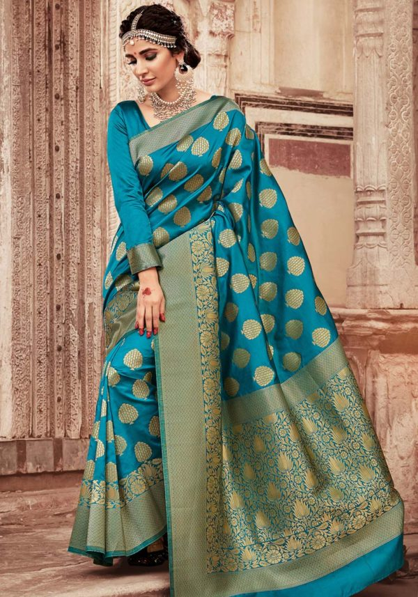 katan saree price in bangladesh