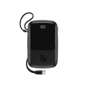 cheap power bank price in bangladesh