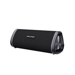 Awei Y331 Portable Bluetooth Speaker