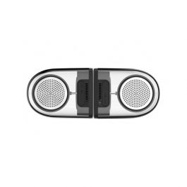 Remax RB-M22 Protable Wireless Speaker