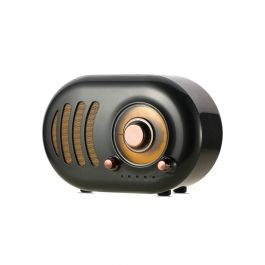 Remax RB-M31 Portable Bluetooth Speaker