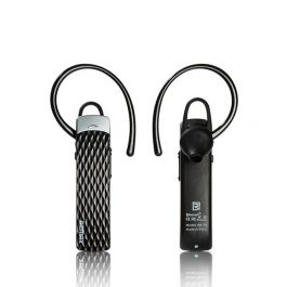 Remax RB-T9 Bluetooth Earpiece Sports On-Earphone