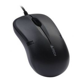 A4Tech OP560NU USB Wired Mouse