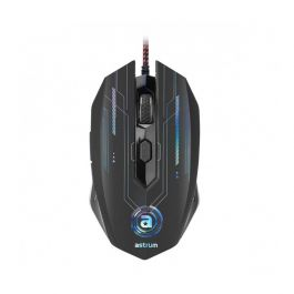 Astrum MG200 Wired Mouse