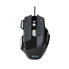 Astrum MG300 Wired Mouse