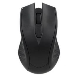 Suntech Wireless 2.4GHz Optical Mouse
