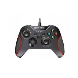 Fantech GP11  Shooter Gamepad