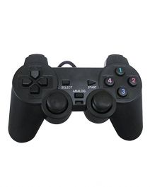 Havit G69 USB Gamepad