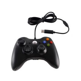 Havit G83 USB Gamepad