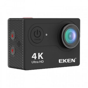 EKEN H9R 4K Wifi Waterproof Action Camera With  Remote Control