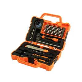 JAKEMY 47 in 1 Multi-functional Household Maintenance Tools Kit