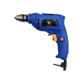 Drill Machine price in BD