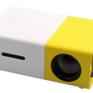 mini projector price in bangladesh