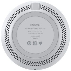 Huawei CP-61 27W Super Fast Wireless Charger Price in Bangladesh