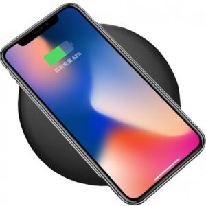 Wireless Charger Price in Bangladesh