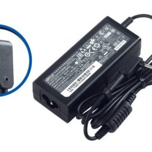 Acer Laptop  Adapter Price in Bangladesh