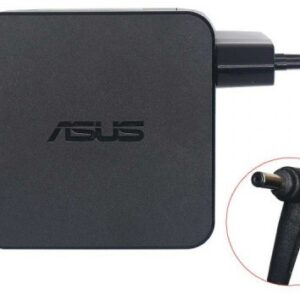 asus laptop charger price in bd