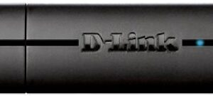 D-Link DWA-123 Wireless N 150Mbps USB 2.0 Adapter Price in Bangladesh