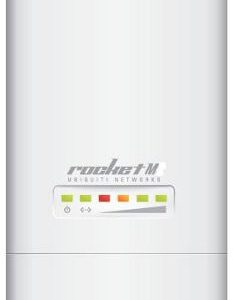 Ubiquiti Rocket M5 150+Mbps Wireless Access Point Price in Bangladesh