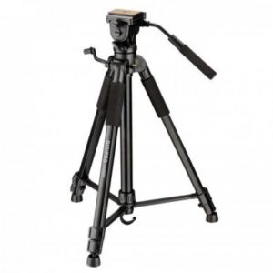 Digipod TR-688V Video Tripod Price in Bangladesh