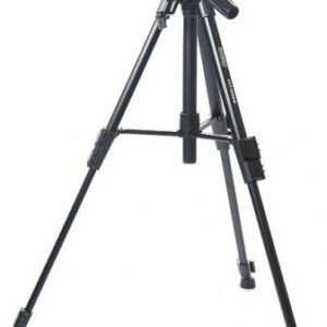 Simpex Camera Tripod VCT 690 3-Dimensional Damping Head Price in Bangladesh