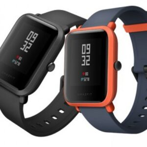 Xiaomi Huami Amazfit Bip Lite Sleep Monitoring Smartwatch Price in Bangladesh