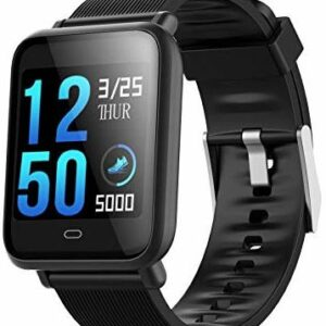smart watch bd