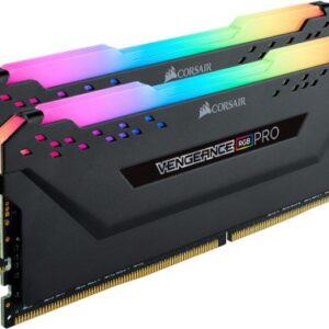 DDR4 Ram price in BD