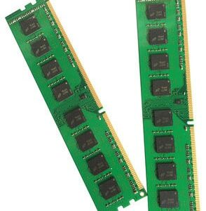DDR3 ram price in BD