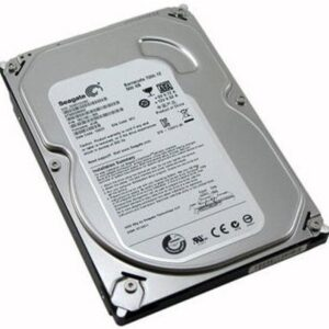 hdd price in bd