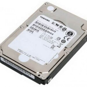 Toshiba DT01ACA200 2TB 7200 RPM Internal Hard Disk Drive Price in Bangladesh