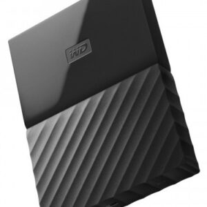 Western Digital My Passport 1TB USB 3.0