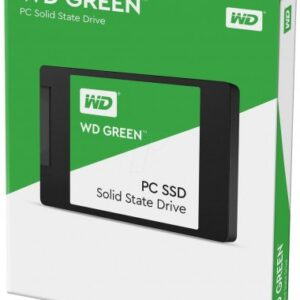 ssd hard drive price in bangladesh