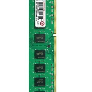 DDR2 ram price in bd