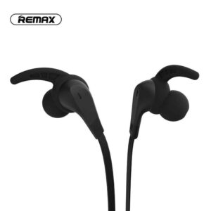 Remax RB-S25 Wireless Sports Bluetooth Earphone