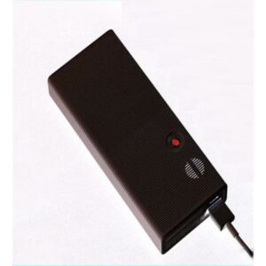 power bank mobile