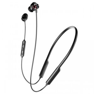 Baseus NGS12-01 Encok Wireless Headset