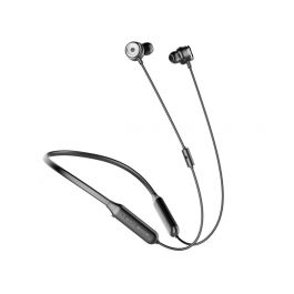 Baseus NGS15 Simu Active Noise Reduction Wireless Earphone