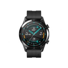 Huawei B19 Smart Watch GT2 (46 mm)