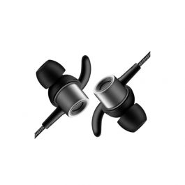 QKZ CK1 Metal Bass In-ear Earphones