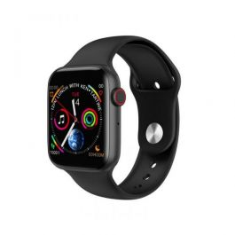 smart watch price in bd