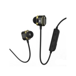 Remax RB-S26 Dual Moving Bluetooth Wireless Earphone