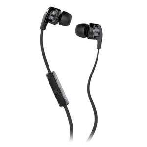 Skullcandy Smokin Buds 2 Earbuds with Microphone