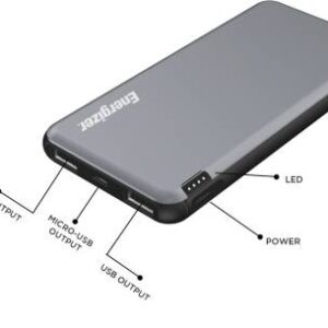 Power bank bd