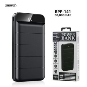 power bank in bangladesh
